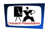 Outreach Presentations