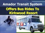 slide6-arts_offers_bus_rides_to_kirkwood_mountain_resort.png