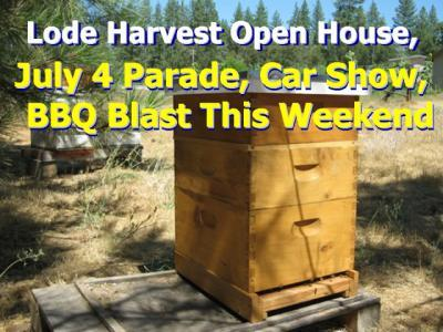 slide4-mother_lode_harvest_plans_an_open_house_sunday_july_1_in_fiddletown.png