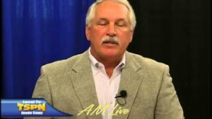 Board of Supervisors Report with John Plasse 6-26-13