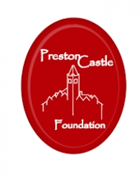 OPENING DAY – PRESTON CASTLE TOURS
