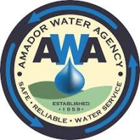 AWA Rejects Flawed Petition From Ratepayers Protection Alliance