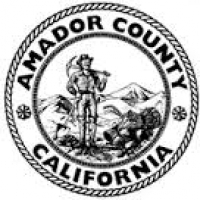 Amador County: Community Brief