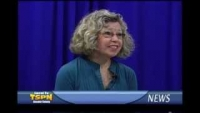 TSPN TV News - Lynn Morgan,Upcountry Community Council 3-5-13