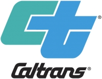 CONSTRUCTION ADVISORY CALTRANS INSTALLING RUMBLE STRIPS ON STATE ROUTES IN AMADOR AND TUOLUMNE COUNTIES