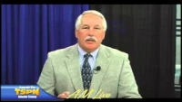 Board of Supervisors Report with John Plasse 8-14-13