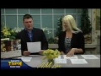 What's Happening on AM Live on TSPN TV March 6, 2015