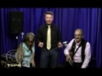 LOL! with Ed Tracey on TSPN TV April 3, 2015 part 4
