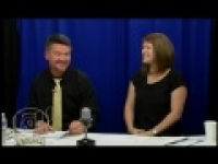 LOL! with Ed Tracey on TSPN TV April 3, 2015 part 1