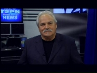TSPN TV Newscast with TomSlivick 10-8-12